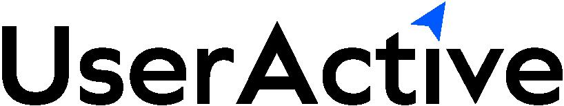 UserActive